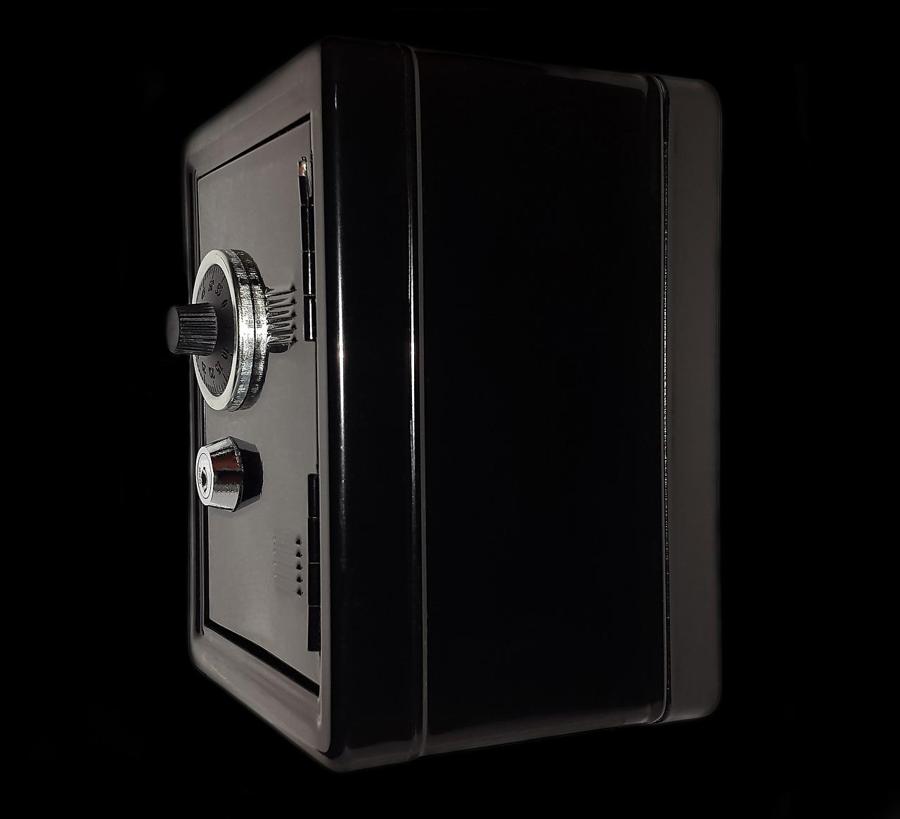 Un serrurier sait-il ouvrir un coffre-fort ?